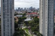 We still live here: Public housing tenants fight for their place in Sydney's inner city