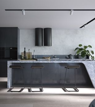 13_Avalon_Azure_Residences_Kitchen_jlhhjw