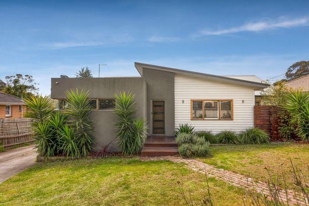 246 Nell Street West, Watsonia