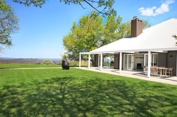 605 Myra Vale Road Wildes Meadow NSW