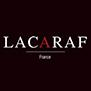 logo de la société externe LACARAF