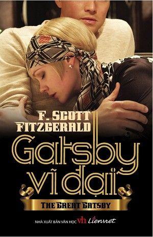 Gatsby vĩ đại