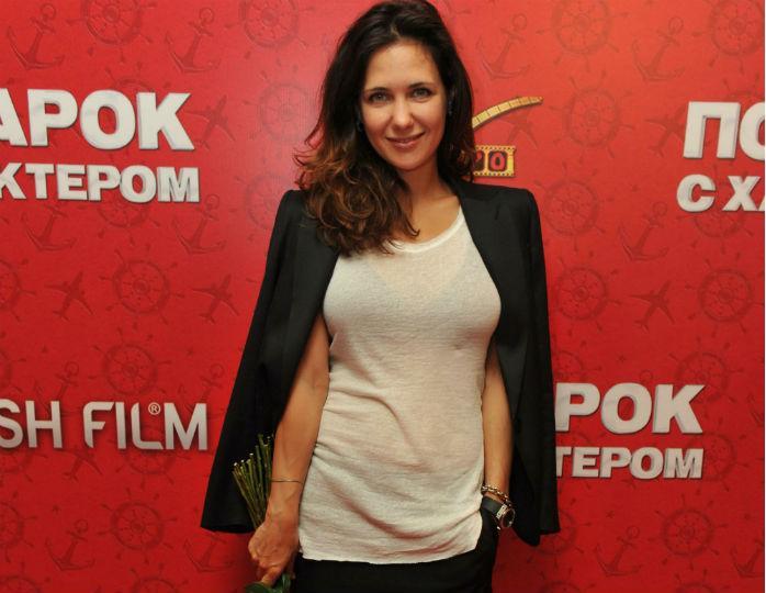 «Волнуюсь за вас»: Екатерина Климова расстроила подписчиков сообщением в Сети