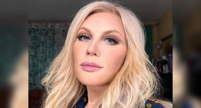«Истинно народная певица»:  Таисия Повалий спела украинскую песню, и восхитила сеть своим вокалом
