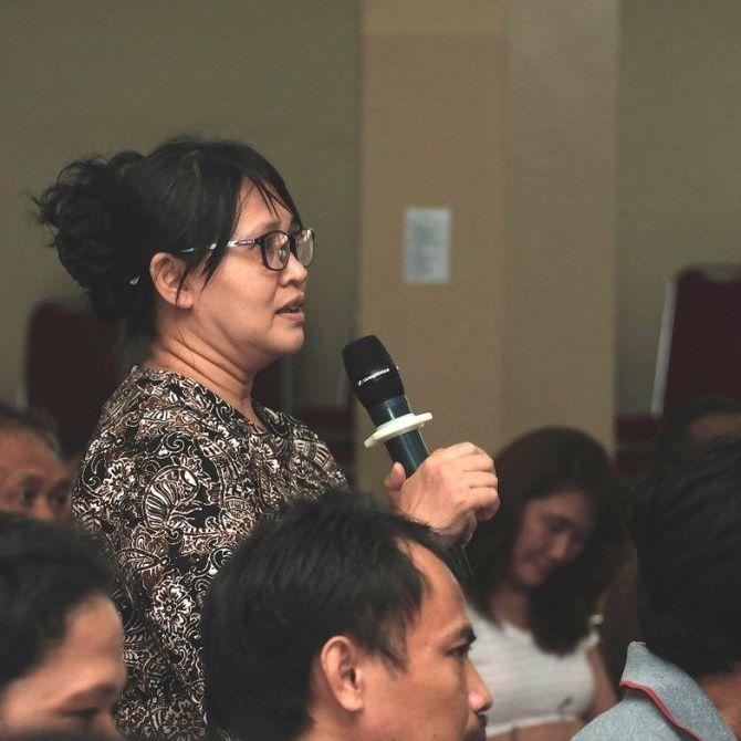 DomusCordis Rekoleksi_orang_tua_2017