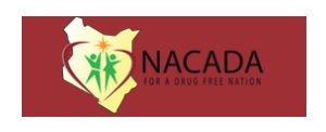 role of nacada in drug abuse control