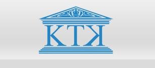 Financial Services Agent Listings | Kenya Enterprises