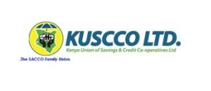 Image result for kenya saccos kuscco