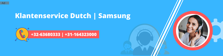Samsung_Klantenservice_Belgie