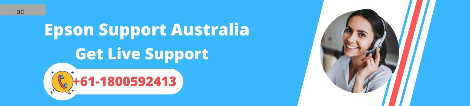 Epson_Support