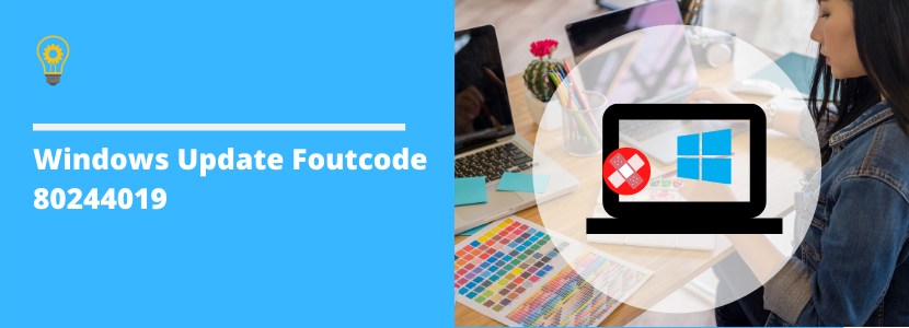Foutcode_80244019