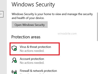 windows-security-virus-threat-protection