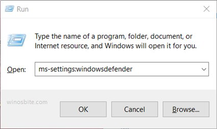 ms-setting-windowsdefender