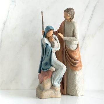 ウィローツリー  【The Christmas Story】 - クリスマス・ストーリー