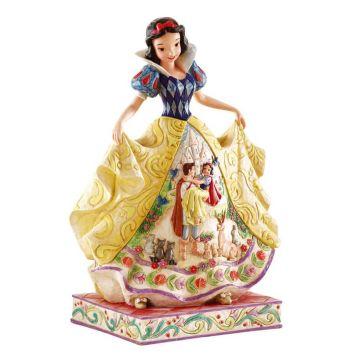 白雪姫 フェアリーテイル