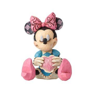 ミニ・ミニーマウス