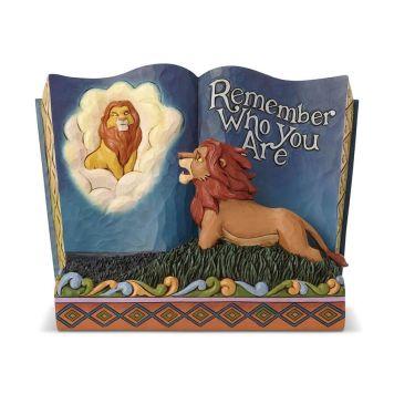 ライオンキング ストーリーブック