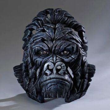 Edge Bust Gorilla