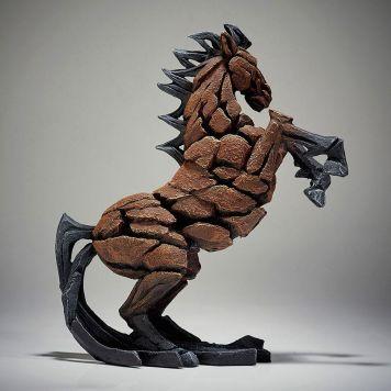 Edge Horse