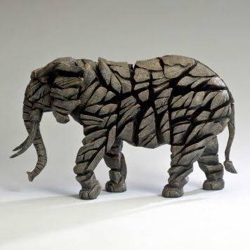 Edge Elephant