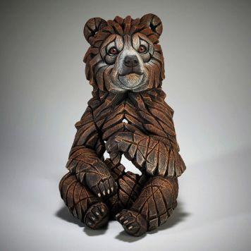 Edge Bear Cub