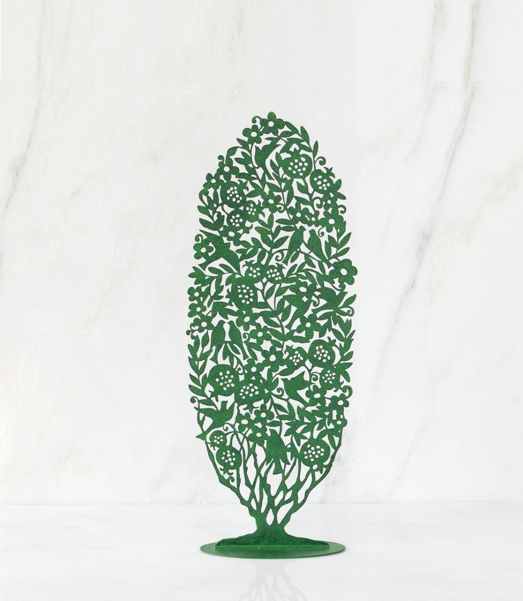 ウィローツリー  【Tree Silhouette】 - シルエット