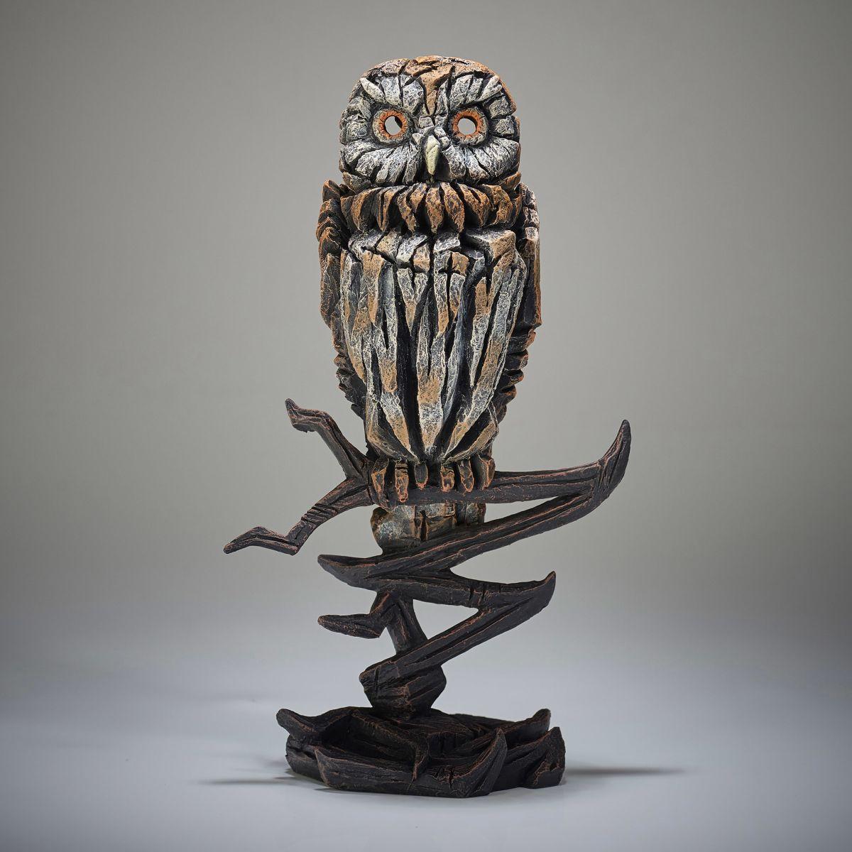 Edge Owl Small