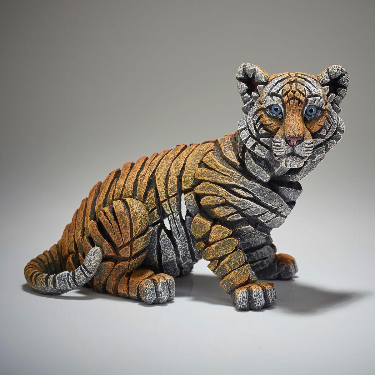 Edge Tiger Cub