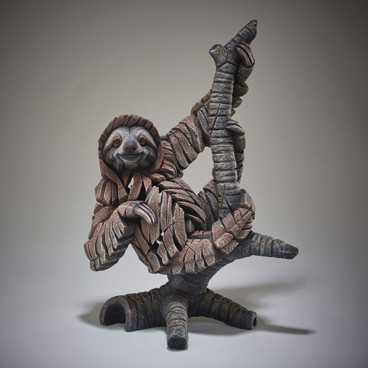 Edge Sloth