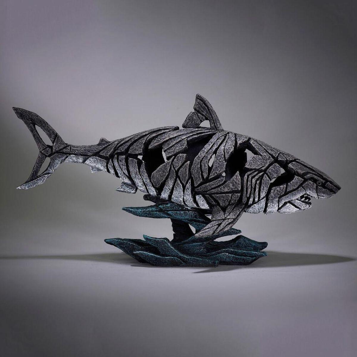 Edge Shark