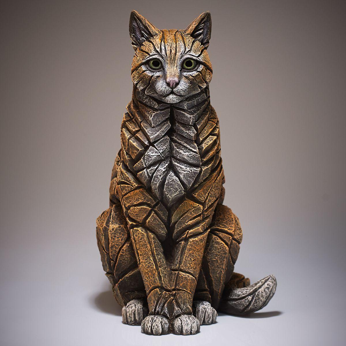 Edge Cat