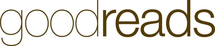 GoodReads web site logo