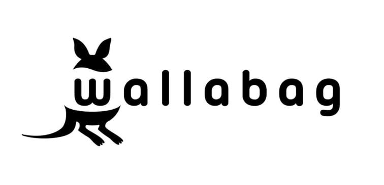 Wallabag Logo