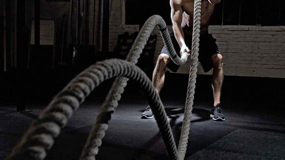 CrossFit Södertörn