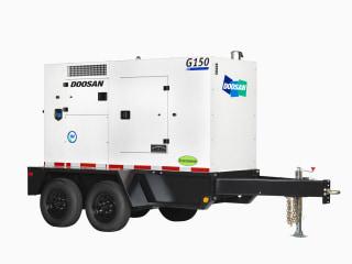 G150WCU-3A-T4F