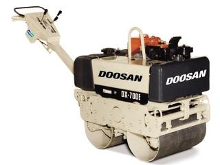 DX-700E