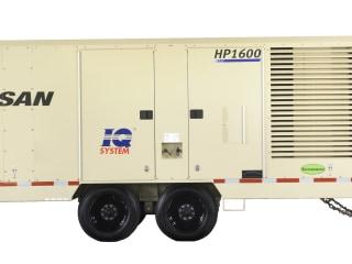 HP1600WCU-T3