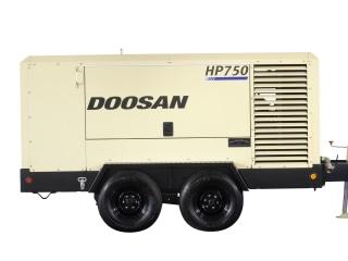 HP750WCU-T2