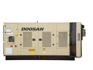 PA1200Cfs Compressor