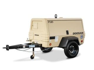 P185/HP150