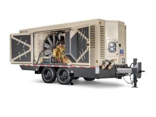 XHP1170WCAT-T4F