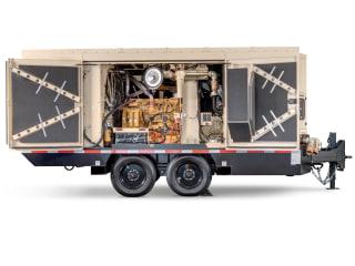 HP1600/VHP1400WCAT-T4F