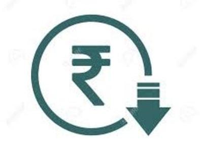 low maintenance logo