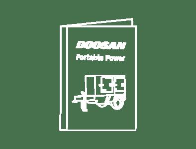Doosan Manuals