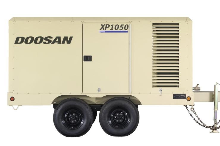 XP1050WCU-T1