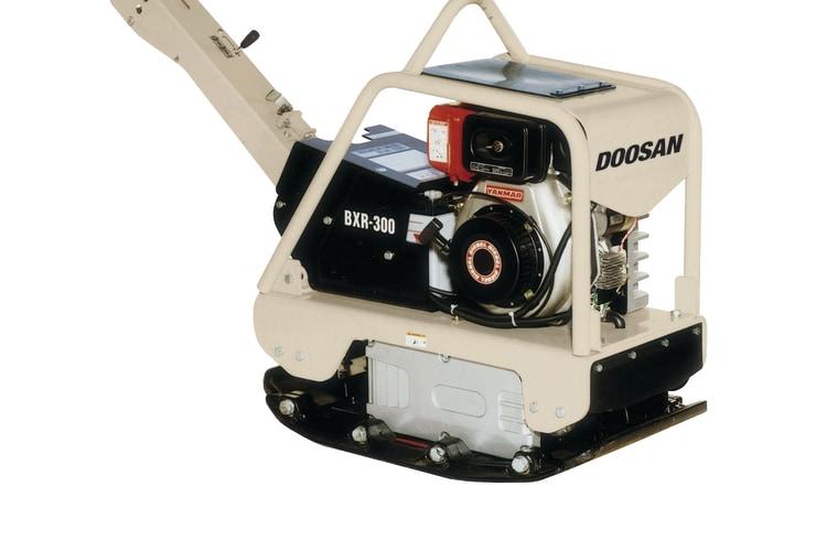 BXR-300H