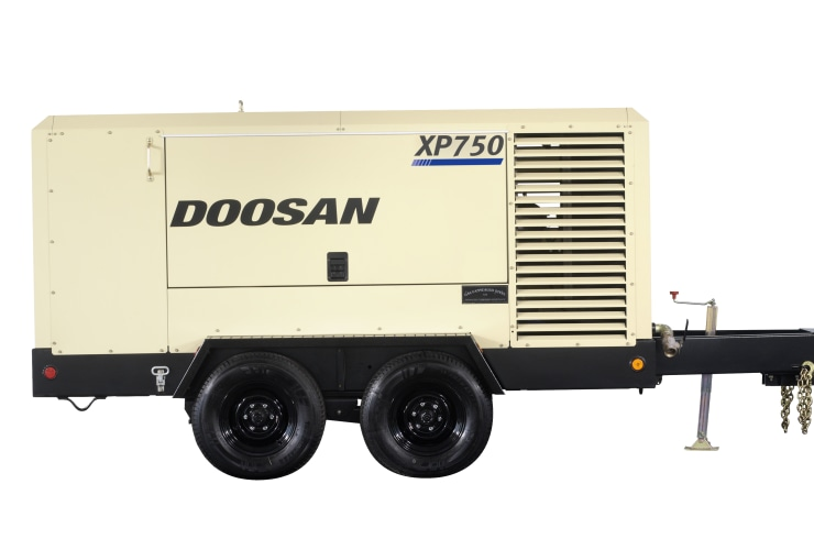 XP750WCU-T2
