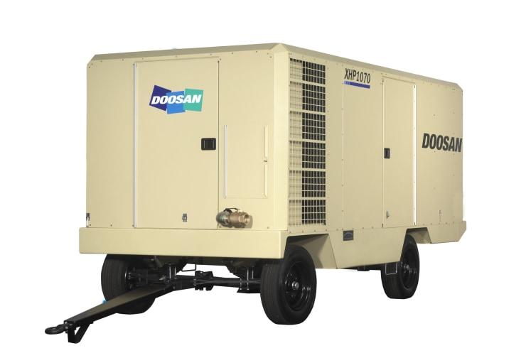XHP1070WCAT-T1