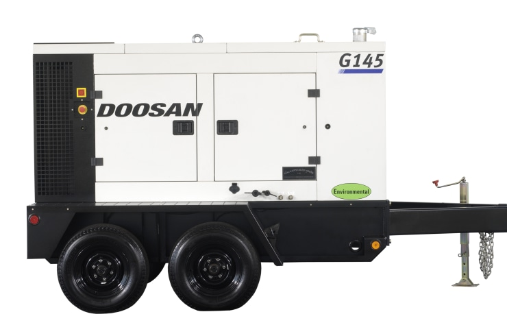G145WJD-2A-T3