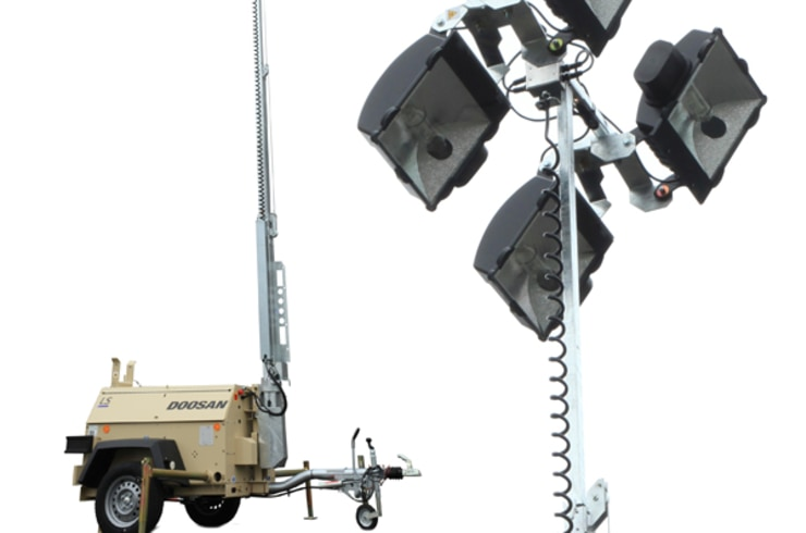 LS-50 Hz-CE